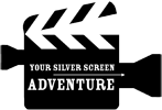 Your Silver Screen Adventure